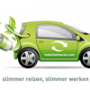 Mobiliteitsscan