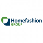 Homefashion Group